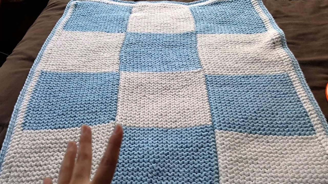 Loom Knit Toe Up Socks Pattern Knitting Things
